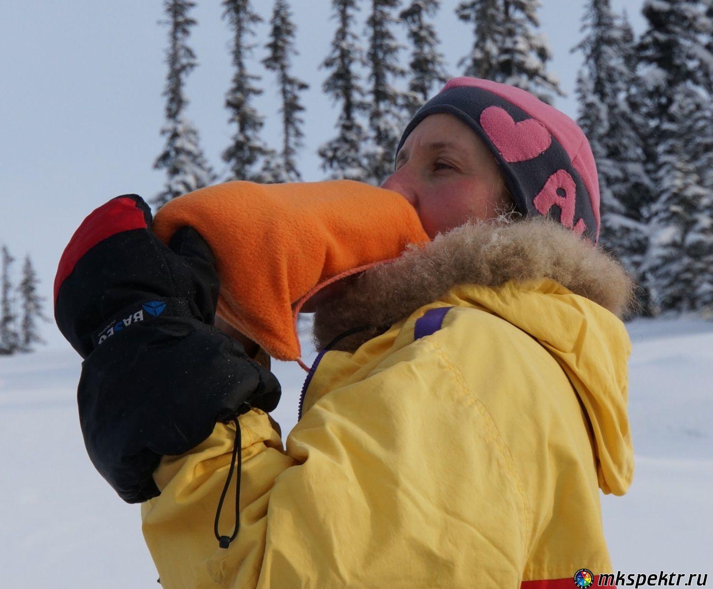 b_0_0_0_10_images_stories_enciplop_tech_ski_image005.jpg