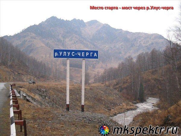 b_0_0_0_10_images_stories_old__20120425_1246621675.jpg
