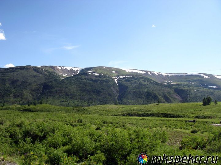 b_0_0_0_10_images_stories_old_altai-2010_13_20100714_1993312085.jpg