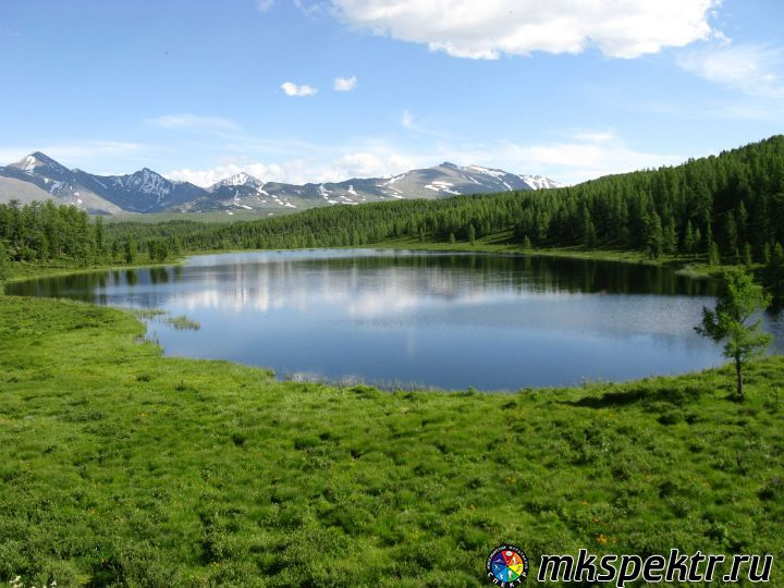 b_0_0_0_10_images_stories_old_altai-2010_14_20100714_1292521645.jpg