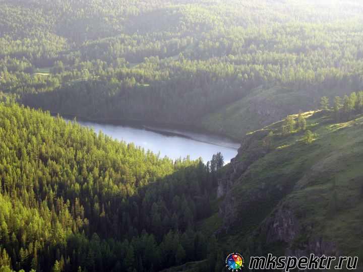 b_0_0_0_10_images_stories_old_altai-2010_15_20100714_1736026973.jpg