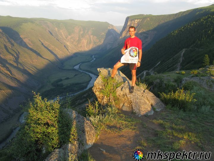 b_0_0_0_10_images_stories_old_altai-2010_16_20100714_1595005923.jpg