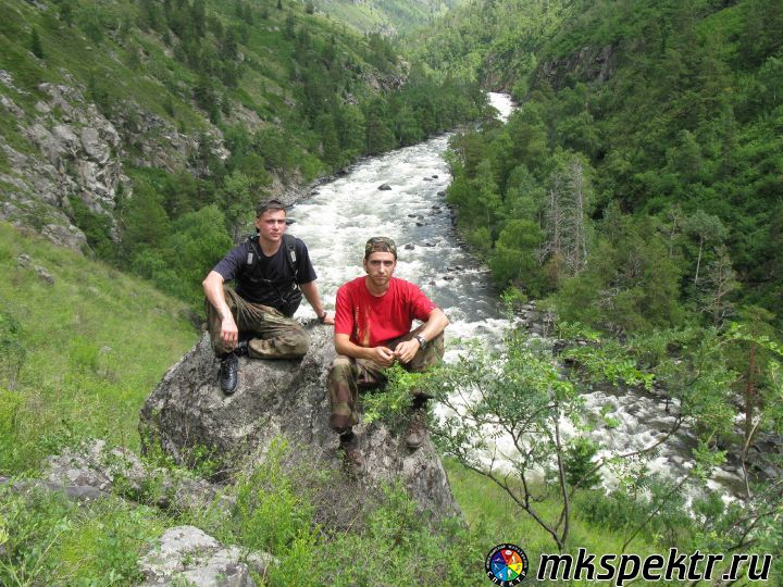 b_0_0_0_10_images_stories_old_altai-2010_18_20100714_1046759478.jpg