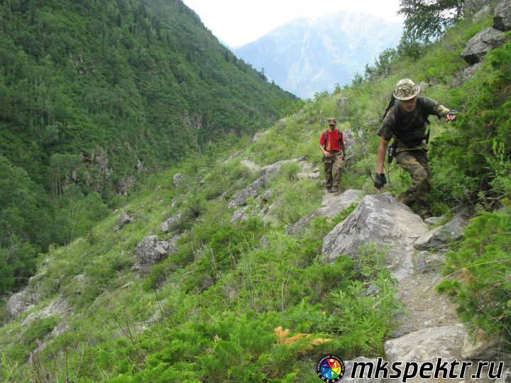 b_0_0_0_10_images_stories_old_altai-2010_19_20100714_2046584506.jpg