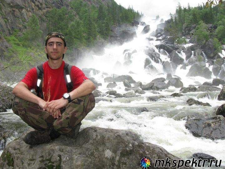 b_0_0_0_10_images_stories_old_altai-2010_23_20100714_2036490535.jpg
