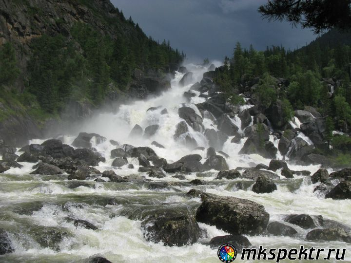 b_0_0_0_10_images_stories_old_altai-2010_25_20100714_1035302113.jpg