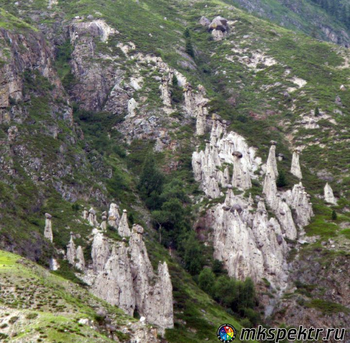 b_0_0_0_10_images_stories_old_altai-2010_26_20100714_1484257353.jpg