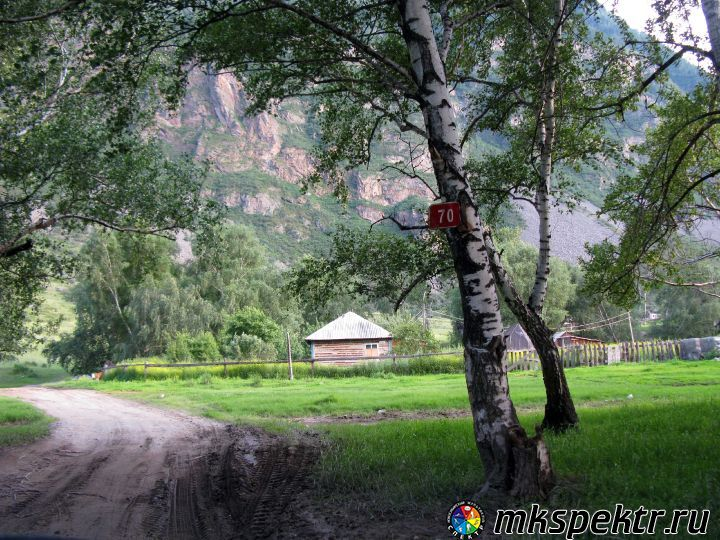b_0_0_0_10_images_stories_old_altai-2010_28_20100714_1927793444.jpg