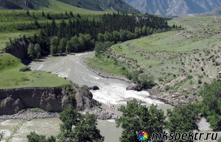 b_0_0_0_10_images_stories_old_altai-2010_2_20100714_1907098466.jpg