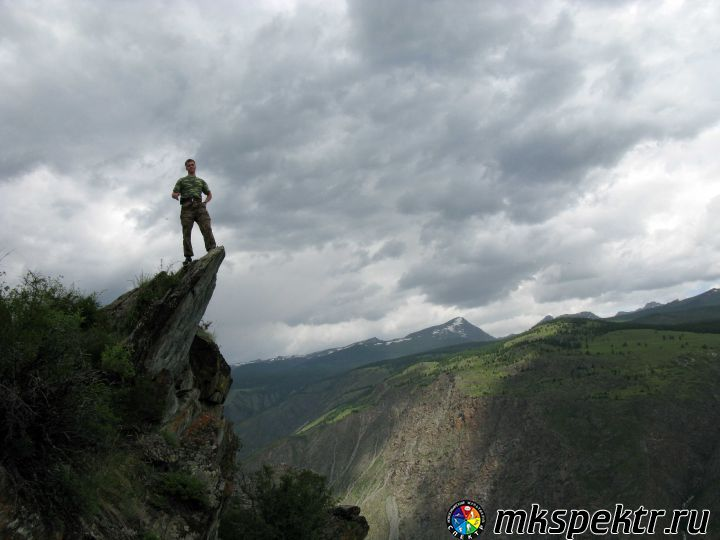 b_0_0_0_10_images_stories_old_altai-2010_30_20100714_1337814138.jpg