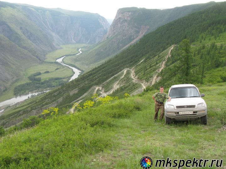 b_0_0_0_10_images_stories_old_altai-2010_31_20100714_1576321716.jpg