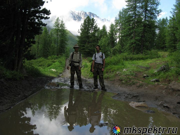 b_0_0_0_10_images_stories_old_altai-2010_32_20100714_1269144012.jpg