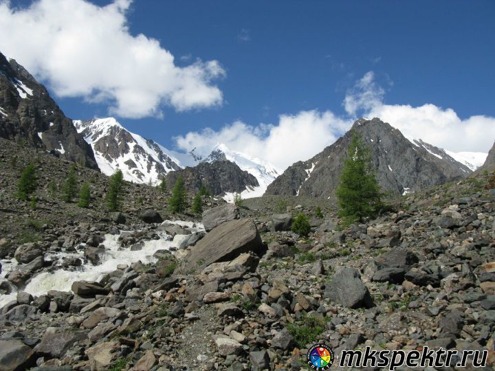b_0_0_0_10_images_stories_old_altai-2010_34_20100714_1650847032.jpg