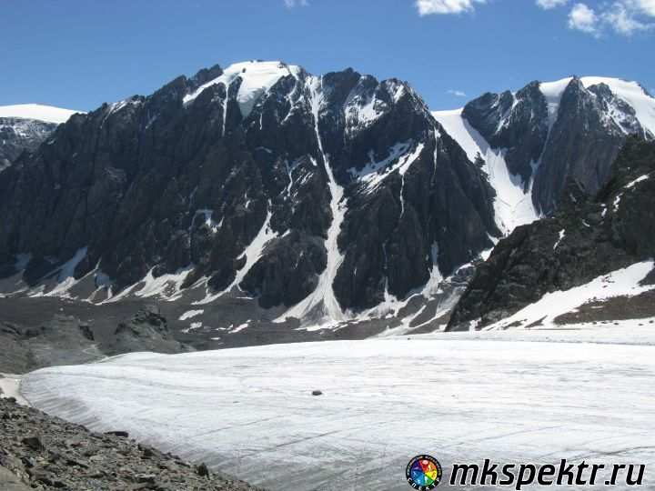 b_0_0_0_10_images_stories_old_altai-2010_36_20100714_1622773451.jpg