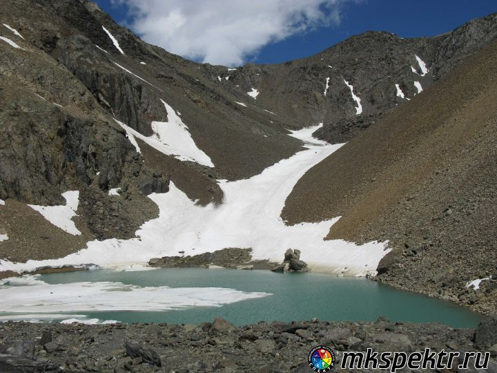 b_0_0_0_10_images_stories_old_altai-2010_37_20100714_1699388995.jpg
