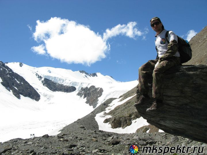 b_0_0_0_10_images_stories_old_altai-2010_38_20100714_2074525108.jpg
