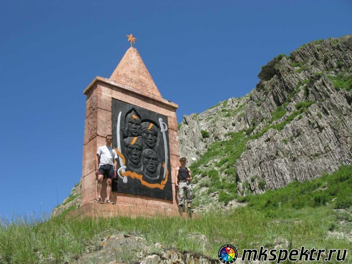 b_0_0_0_10_images_stories_old_altai-2010_3_20100714_1279665175.jpg