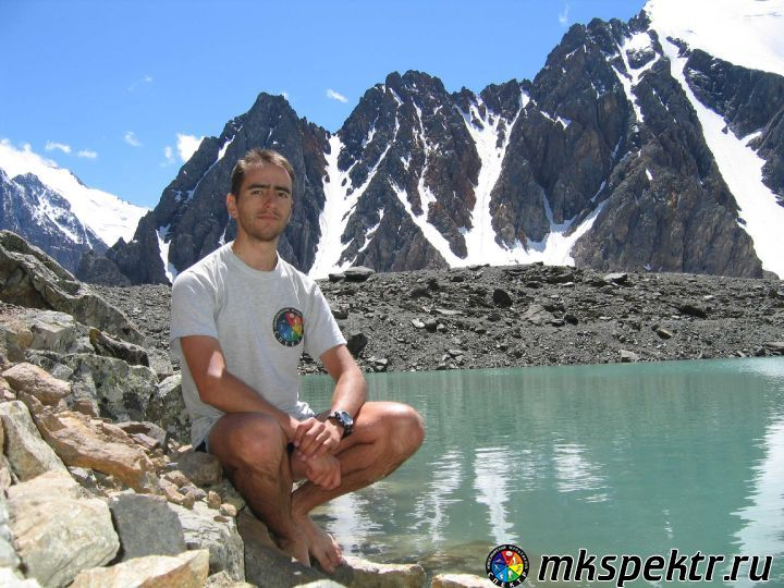 b_0_0_0_10_images_stories_old_altai-2010_46_20100714_1964227757.jpg