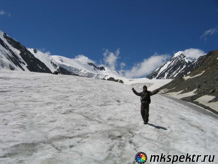 b_0_0_0_10_images_stories_old_altai-2010_47_20100714_1766997563.jpg