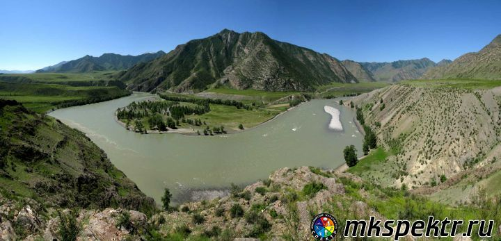 b_0_0_0_10_images_stories_old_altai-2010_48_20100714_1017120667.jpg