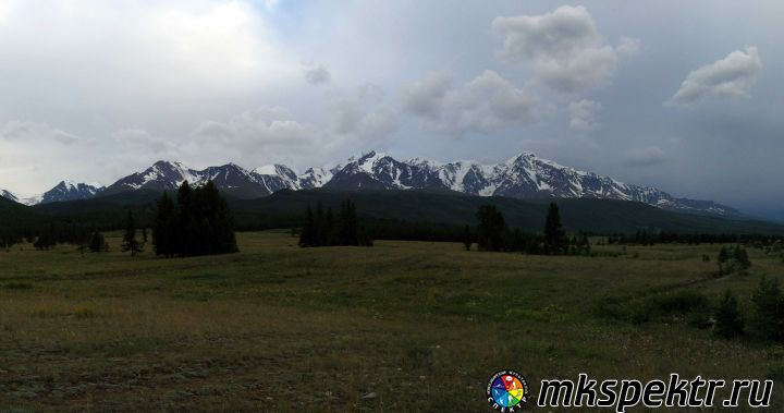 b_0_0_0_10_images_stories_old_altai-2010_50_20100714_1966196381.jpg