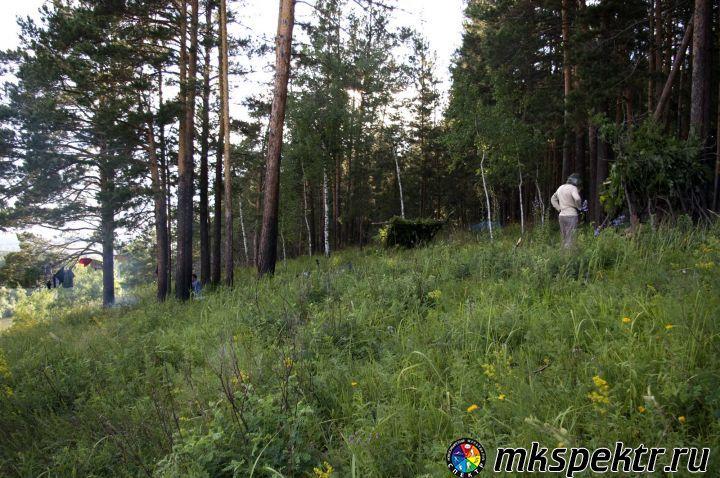 b_0_0_0_10_images_stories_old_vizhivanie-2010_24_20100728_2026424138.jpg